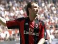 Милан не намерен продавать Кассано