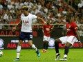 Манчестер Юнайтед - Тоттенхэм: прогноз и ставки букмекеров на матч АПЛ