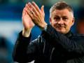 Официально: Манчестер Юнайтед назначил Сульшера и.о. главного тренера до конца сезона