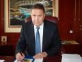 Президент ФФУ: Скоро мы начнем обсуждать кандидатуру главного тренера
