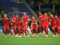 Англия выиграла пенальти – конец света близок: лучшие мемы игрового дня на ЧМ-2018