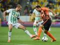 Шахтер - Карпаты: Где смотреть матч чемпионата Украины