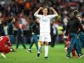 Роналду предложил переименовать Лигу чемпионов в честь себя