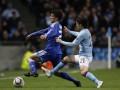 Еременко: Приехали в Манчестер не содержательный футбол показывать