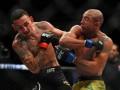 UFC 218: Холлоуэй снова победил Алдо и другие результаты