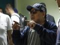 Марадона в Беларуси будет жить в шикарном особняке за 20 миллионов долларов