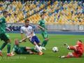 Динамо – Ворскла 1:0 видео гола и обзор матча УПЛ