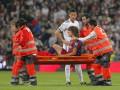 Пуйоль сможет сыграть с Реалом в финале Кубка Испании