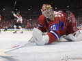 Канада vs Россия. Месть родоначальников