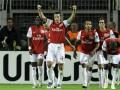 АПЛ: Арсенал вновь теряет очки и пропускает вперед Ньюкасл