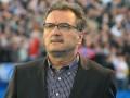 Анте Чачич: ПСЖ и Порту — абсолютные фавориты нашей группы
