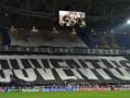 Долги Ювентуса превысили 200 миллионов евро