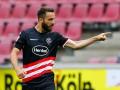 Луческу заинтересован в трансфере игрока сборной Турции
