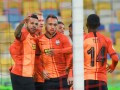 Реал - Шахтер: матч Лиги чемпионов доверили сербским арбитрам