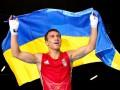 США выиграли медальный зачет Олимпиады, Украина - четырнадцатая