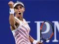 Цуренко – Вондрусова: прогноз и ставки букмекеров на матч US Open