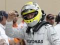 Формула-1. Нико Росберг выиграл квалификацию в Бахрейне (ФОТО)