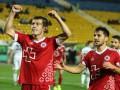 Кравченко: Волынь не будет бойкотировать матч с Зарей