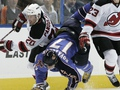 День из жизни NHL: 17 октября