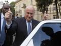 FIFA отобрала 16 проектов борьбы с ошибками судей