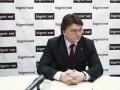 Спортсмены, принимавшие участие в соревнованиях ЛНР и ДНР, не смогут выступать за сборную Украины