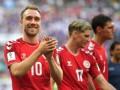 Гибралтар - Дания 0:6 видео голов и обзор матча отбора на Евро-2020
