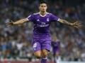 Эспаньол - Реал Мадрид 0:2 Видео голов и обзор матча чемпионата Испании