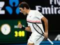 Федерер деклассировал Чилича и выиграл 20-й турнир Большого шлема