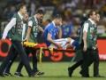 Эхо финала Евро. Полузащитник Италии пропустит месяц