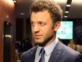 Возрождение: Киевский Арсенал уже весной может заиграть в Первой лиге
