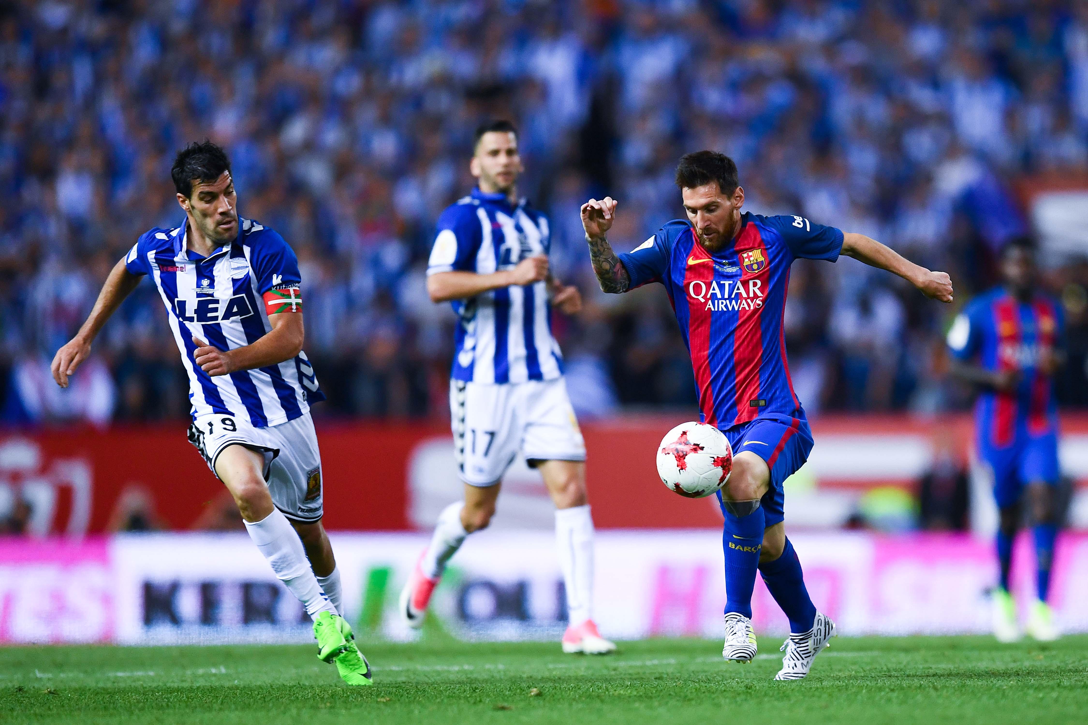 Прогнозы и советы на ставки по футболу