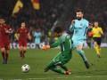 Игроки Барселоны в предчувствии поражения от Ромы, просили Вальверде изменить тактику