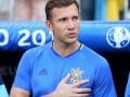 Экс-полузащитник Динамо: Шевченко рано называть себя великим тренером