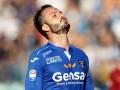 Чемпион мира в составе сборной Италии завершил футбольную карьеру