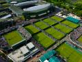 Бельгийского теннисиста дисквалифицировали за участие в ставках на спорт
