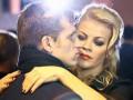 Татьяна Алиева: Это мое личное дело с Сашей