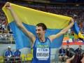 Бондаренко победил на этапе Бриллиантовой лиги с рекордом соревнований