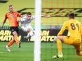 Кривцов: Динамо ничья устраивала, но у них получилось выиграть