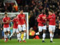Манчестер Юнайтед - самый прибыльный футбольный клуб в Европе