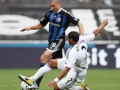 Все соперники Динамо в Лиге Европы потеряли очки в национальных чемпионатах