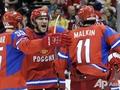 Россия vs Чехия. Без компромиссов