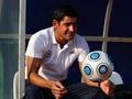 Лига Европы: Донецкий Металлург стартует с победы