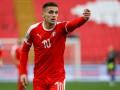 Полузащитник Сербии: Мы были лучше сборной Украины