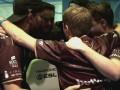 ESL Pro League Season 4: Лучшие моменты финальной стадии турнира по CS:GO