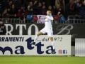 Реал договорился о покупке Икарди за 80 миллионов евро