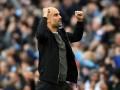 Роналдиньо: Гвардиола может повторить успех Барселоны в Манчестер Сити