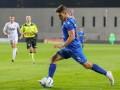 Шахтер может подписать футболиста сборной Израиля