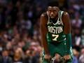 Баззер-биттер Брауна – момент дня в НБА