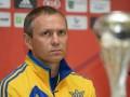 Головко: У Динамо и Шахтера не было шансов получить Зинченко