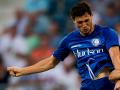 Цыганик: Динамо сможет получить 3 миллиона за перепродажу Яремчука